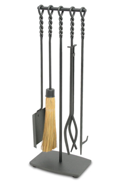 Old World Vintage Tool Set DB | Pilgrim-Hearth
