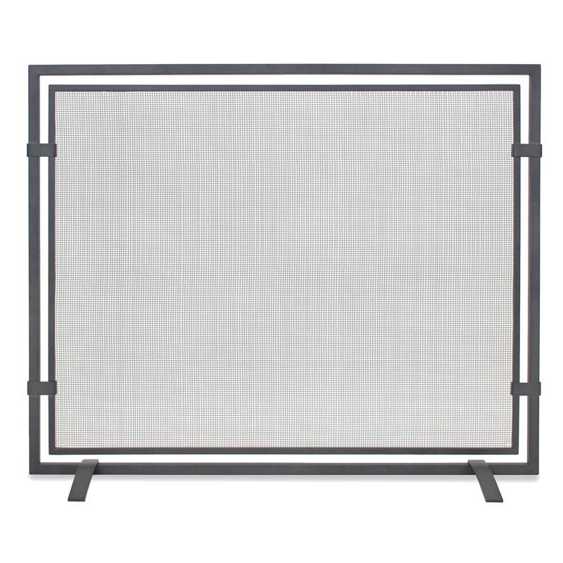 Sinclair Single Panel
