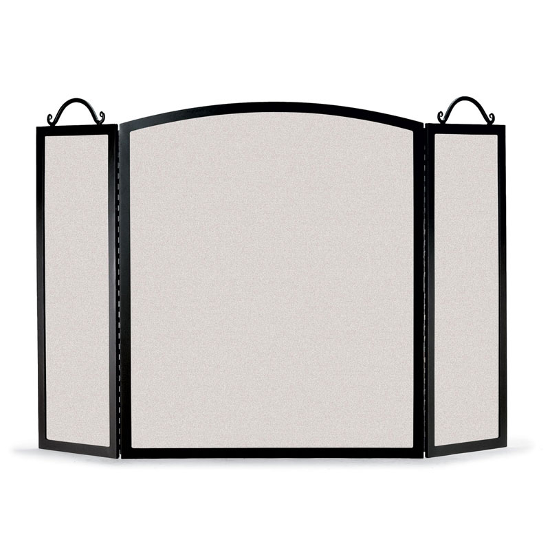 sku categories 3 panel screens fireplace screens screennapa forge view all view all screen