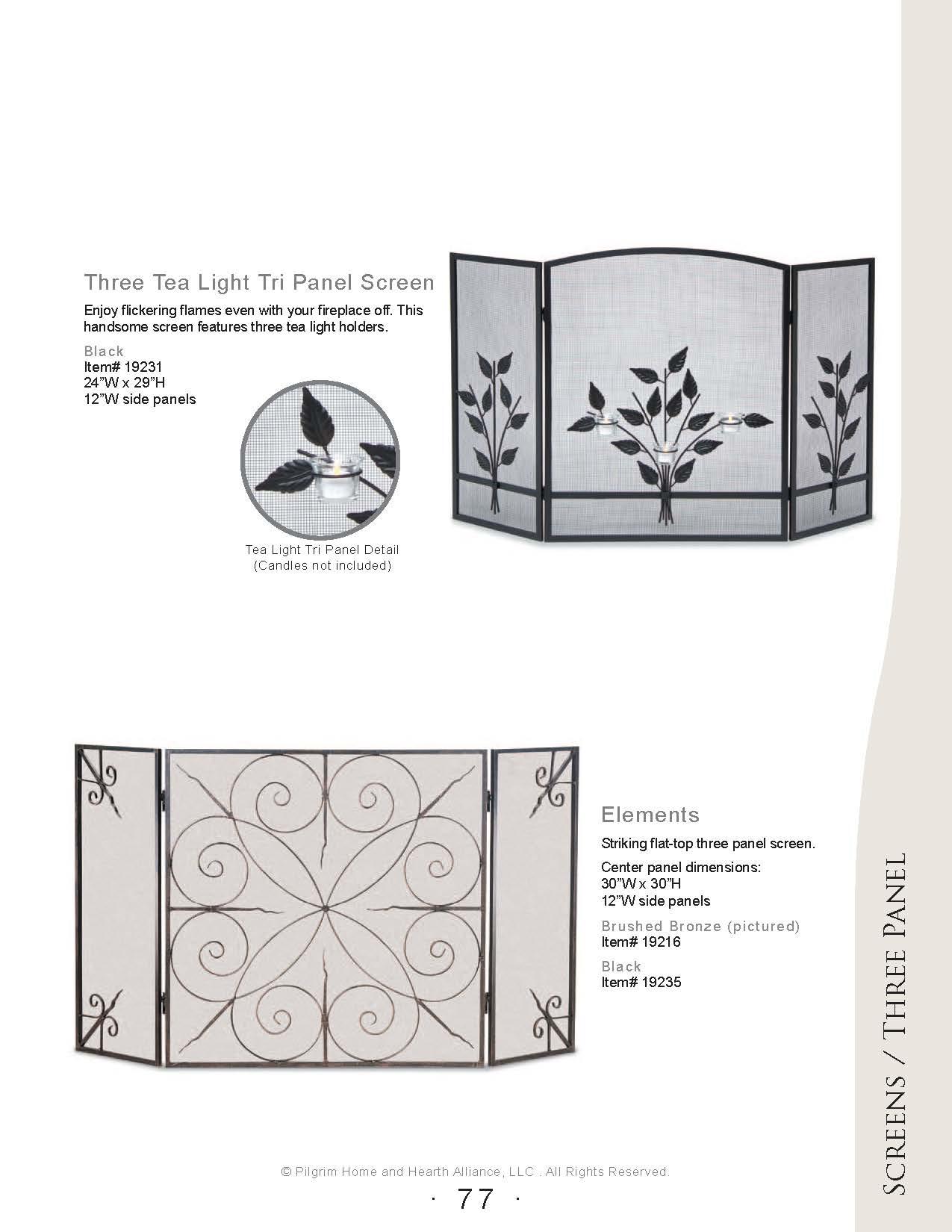 2017 pilgrim napa catalog web pilgrim hearth
