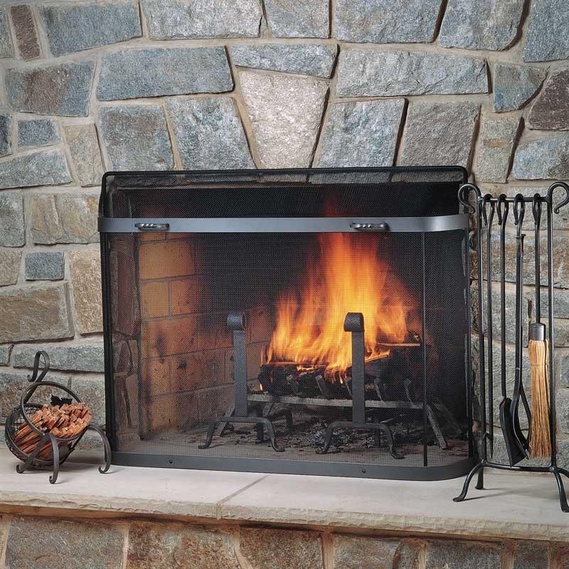 Sku 18353 18354 18371 18372 18373 18374 18375 18376 1 Categories Fireplace Screens