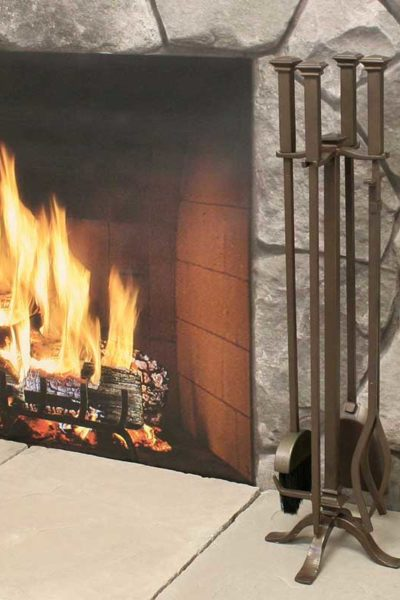 View All Fireplace Tool Sets Pilgrim Home Hearth